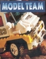 Model Team