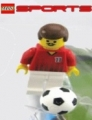 Lego Sports